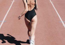 Aminokwasy w diecie sportowca