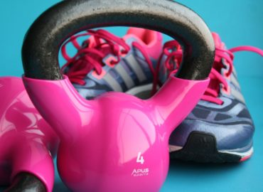 Aminokwasy dla sportowców  mięśnie