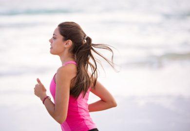 Aminokwasy dla budowy mięśni